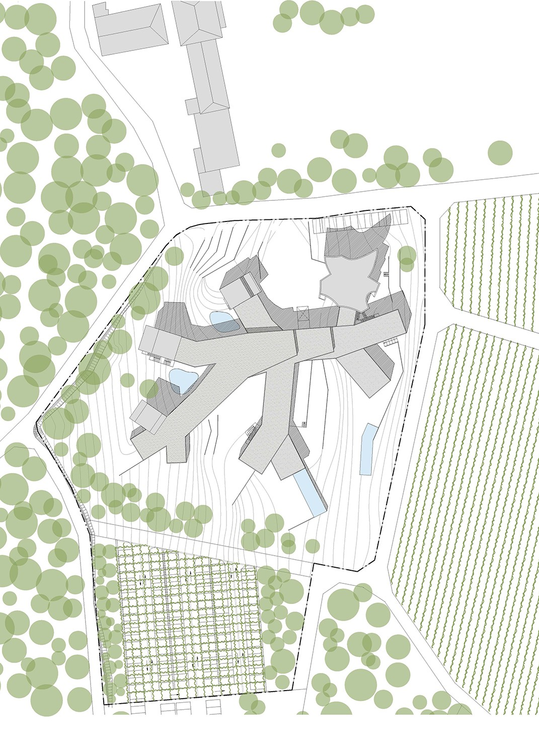 https://s3.us-east-2.amazonaws.com/steven-holl/uploads/projects/project-images/StevenHollArchitects_Alsace__siteplan_WV.jpg