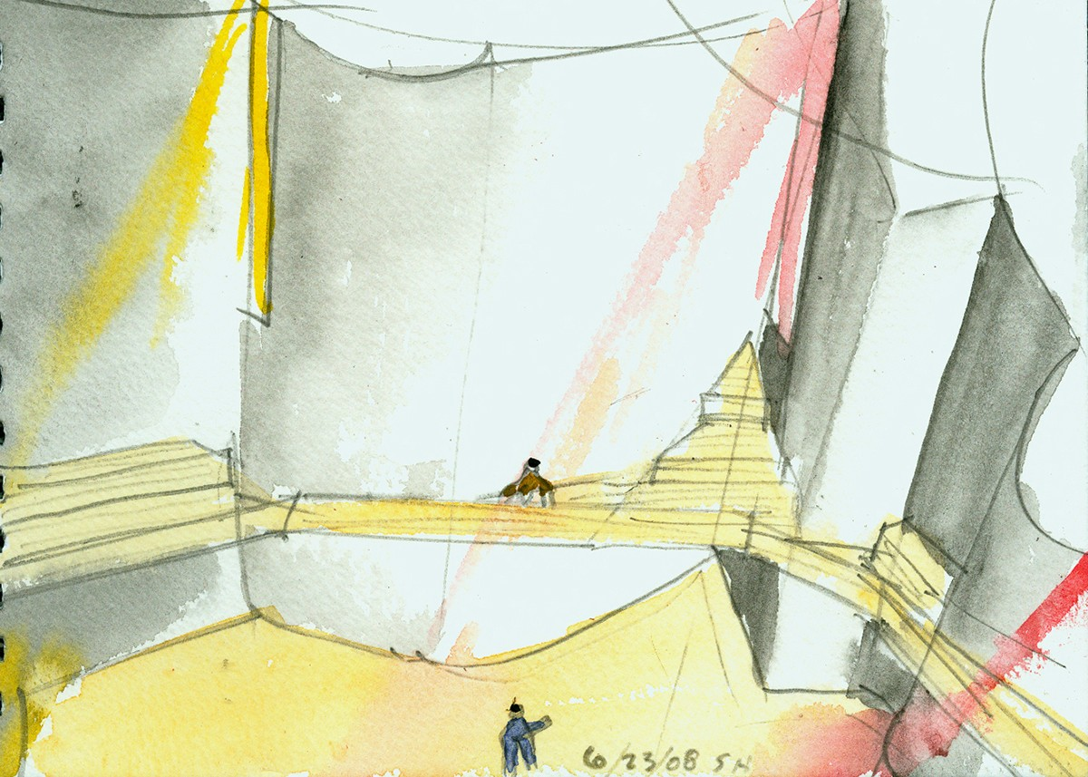 https://s3.us-east-2.amazonaws.com/steven-holl/uploads/projects/project-images/StevenHollArchitects_Alsace__watercolor02_WC.jpg