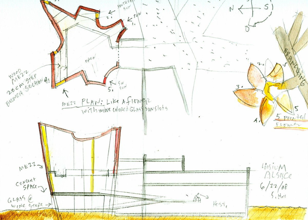 https://s3.us-east-2.amazonaws.com/steven-holl/uploads/projects/project-images/StevenHollArchitects_Alsace__watercolor04_WC.jpg