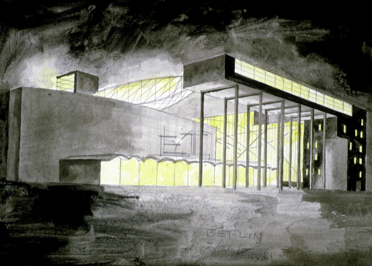 https://s3.us-east-2.amazonaws.com/steven-holl/uploads/projects/project-images/StevenHollArchitects_Berlin_Exteriornight_WC.jpg
