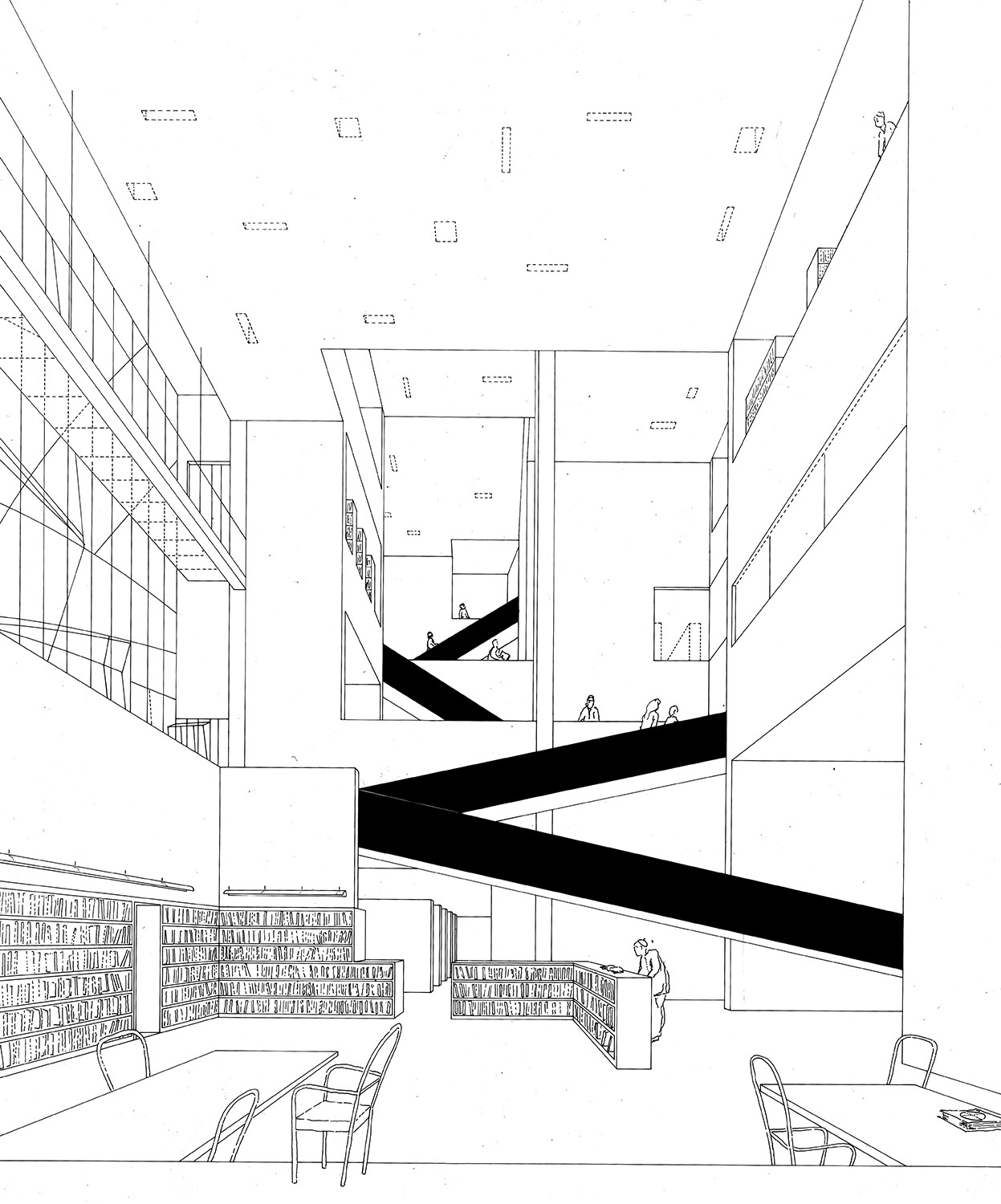 https://s3.us-east-2.amazonaws.com/steven-holl/uploads/projects/project-images/StevenHollArchitects_Berlindrawing_WV.jpg