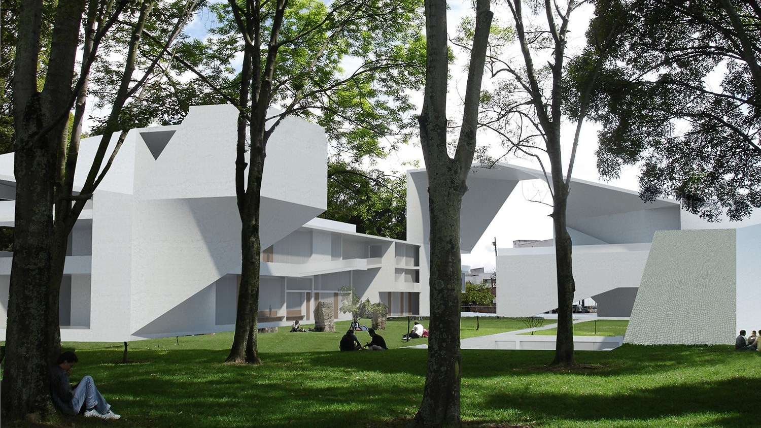 https://s3.us-east-2.amazonaws.com/steven-holl/uploads/projects/project-images/StevenHollArchitects_Bogota_EASTVIEW_WH.jpg
