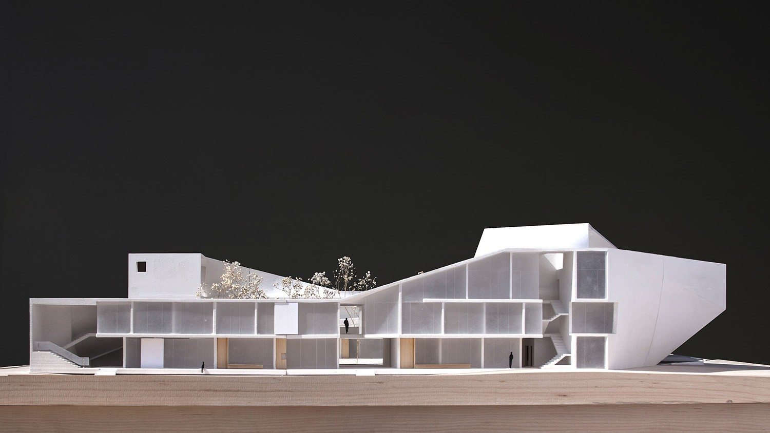 https://s3.us-east-2.amazonaws.com/steven-holl/uploads/projects/project-images/StevenHollArchitects_Bogota_IMG_6171-edit_WH.jpg