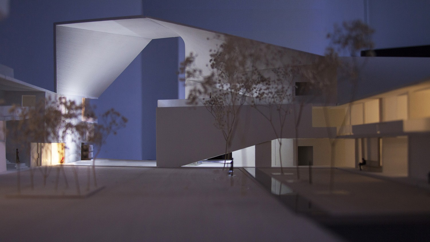 https://s3.us-east-2.amazonaws.com/steven-holl/uploads/projects/project-images/StevenHollArchitects_Bogota_IMG_6529-edit wip_WH.jpg