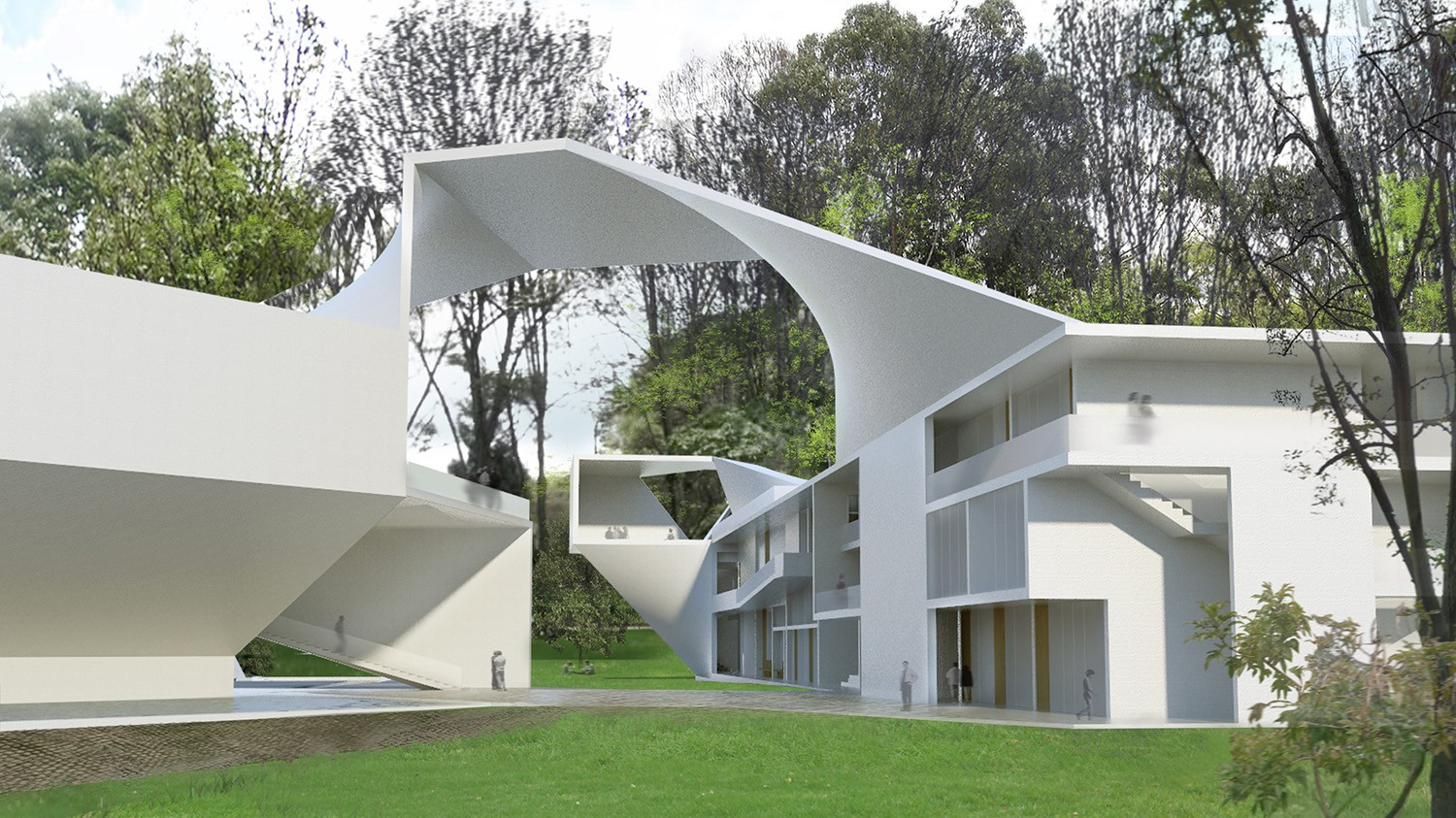 https://s3.us-east-2.amazonaws.com/steven-holl/uploads/projects/project-images/StevenHollArchitects_Bogota_WESTVIEW_WH.jpg