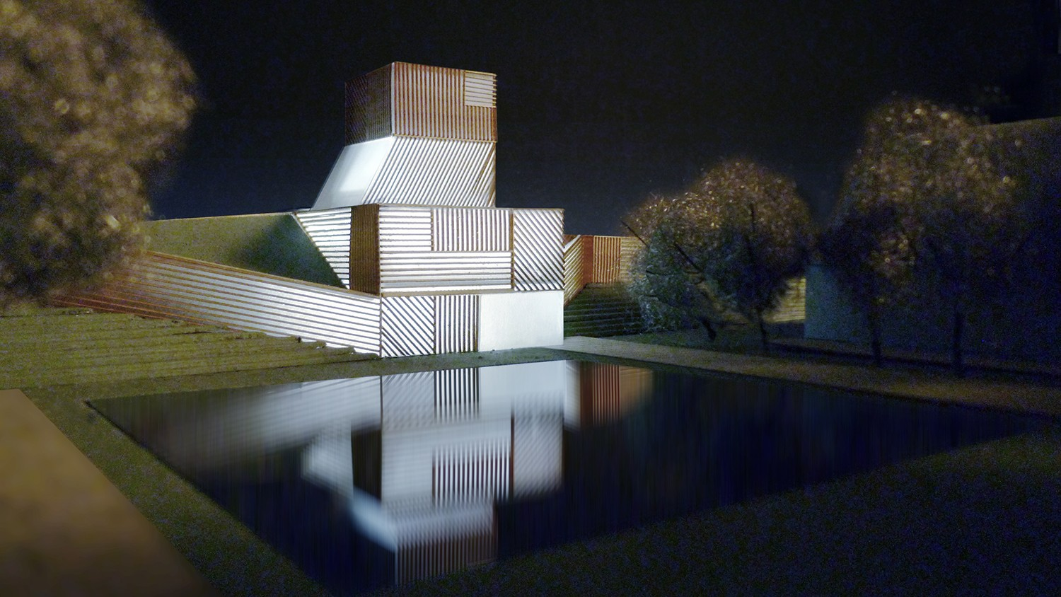 https://s3.us-east-2.amazonaws.com/steven-holl/uploads/projects/project-images/StevenHollArchitects_Bremerton_P1160663_touchecd_WH.jpg