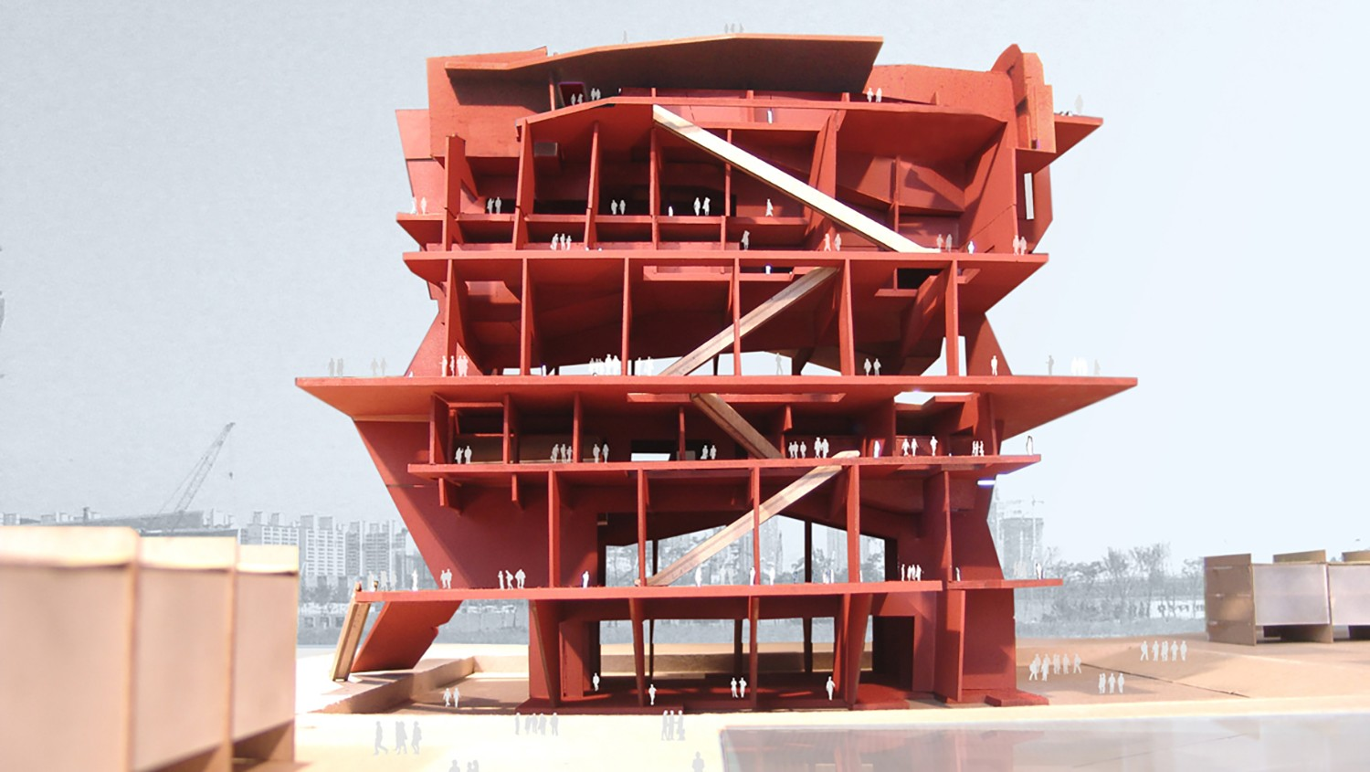 https://s3.us-east-2.amazonaws.com/steven-holl/uploads/projects/project-images/StevenHollArchitects_Busan_CollageofPlaza_WH.jpg
