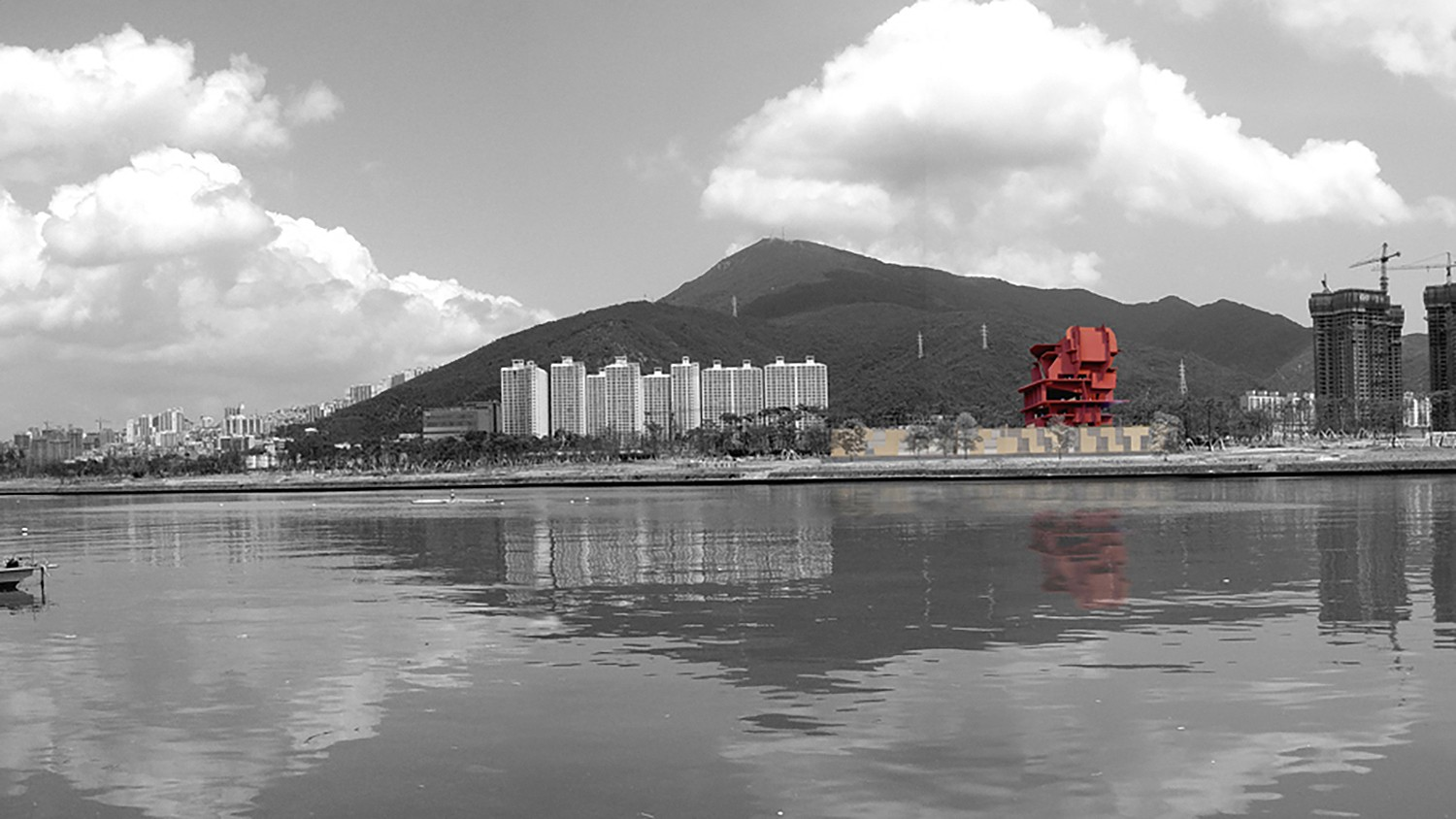 https://s3.us-east-2.amazonaws.com/steven-holl/uploads/projects/project-images/StevenHollArchitects_Busan_RiverView_WH.jpg