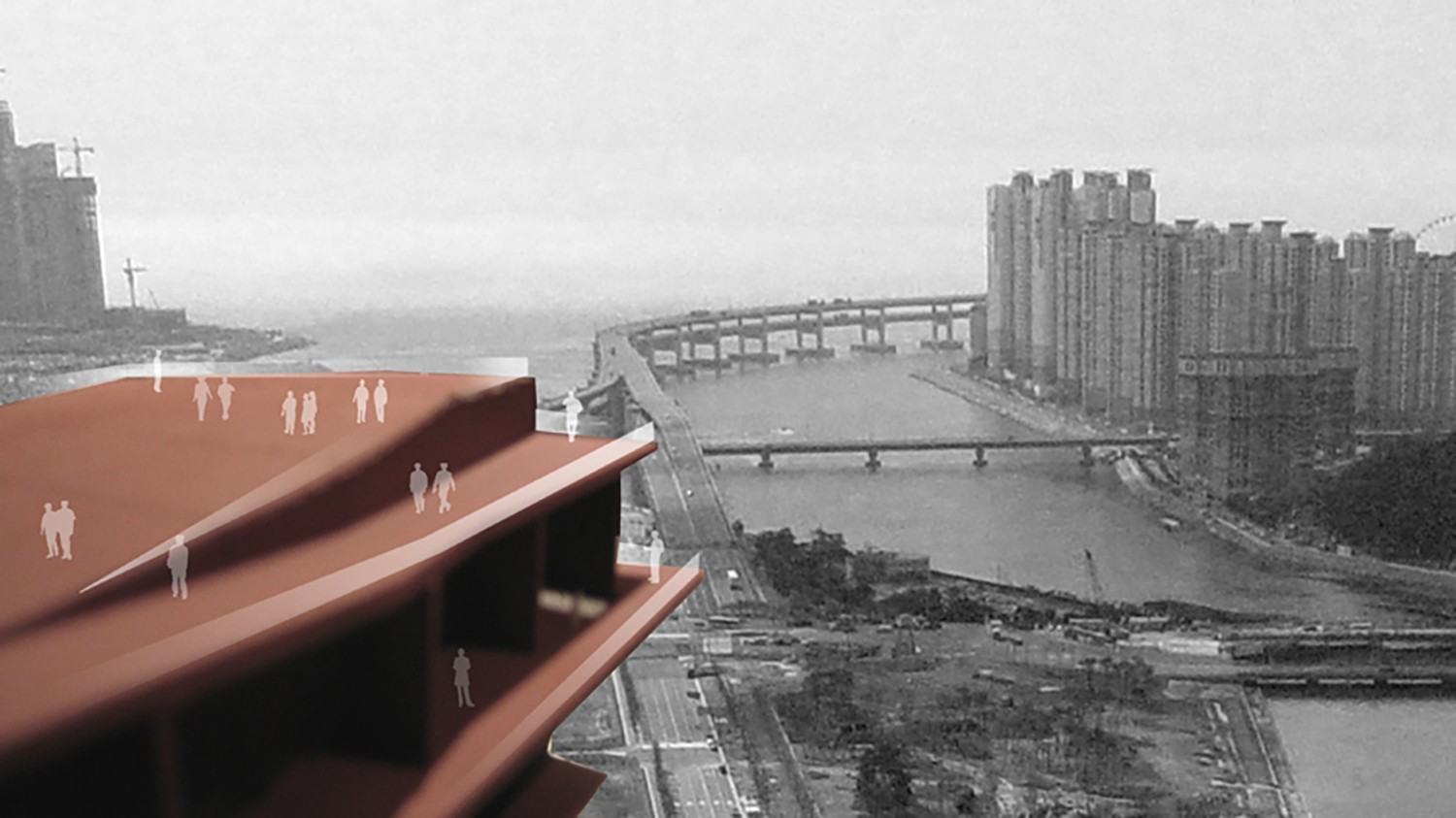 https://s3.us-east-2.amazonaws.com/steven-holl/uploads/projects/project-images/StevenHollArchitects_Busan_RoofView_WH.jpg