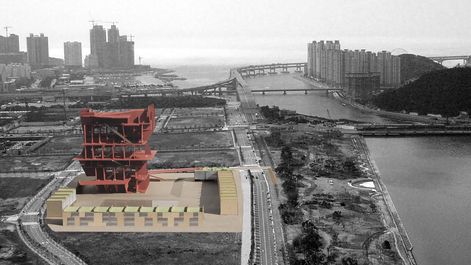 https://s3.us-east-2.amazonaws.com/steven-holl/uploads/projects/project-images/StevenHollArchitects_Busan_TopView_WH.jpg