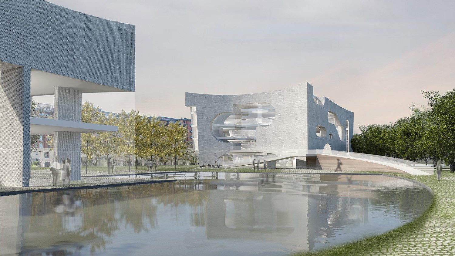 https://s3.us-east-2.amazonaws.com/steven-holl/uploads/projects/project-images/StevenHollArchitects_COFCO_CCEast Facade_WH.jpg