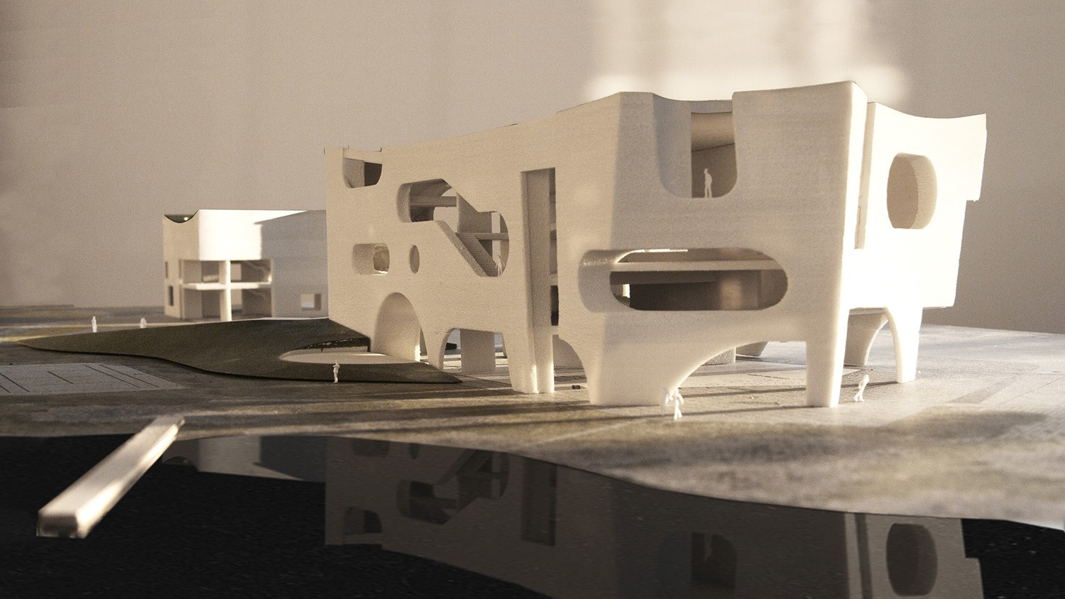 https://s3.us-east-2.amazonaws.com/steven-holl/uploads/projects/project-images/StevenHollArchitects_COFCO_IMG_3244_WH.jpg