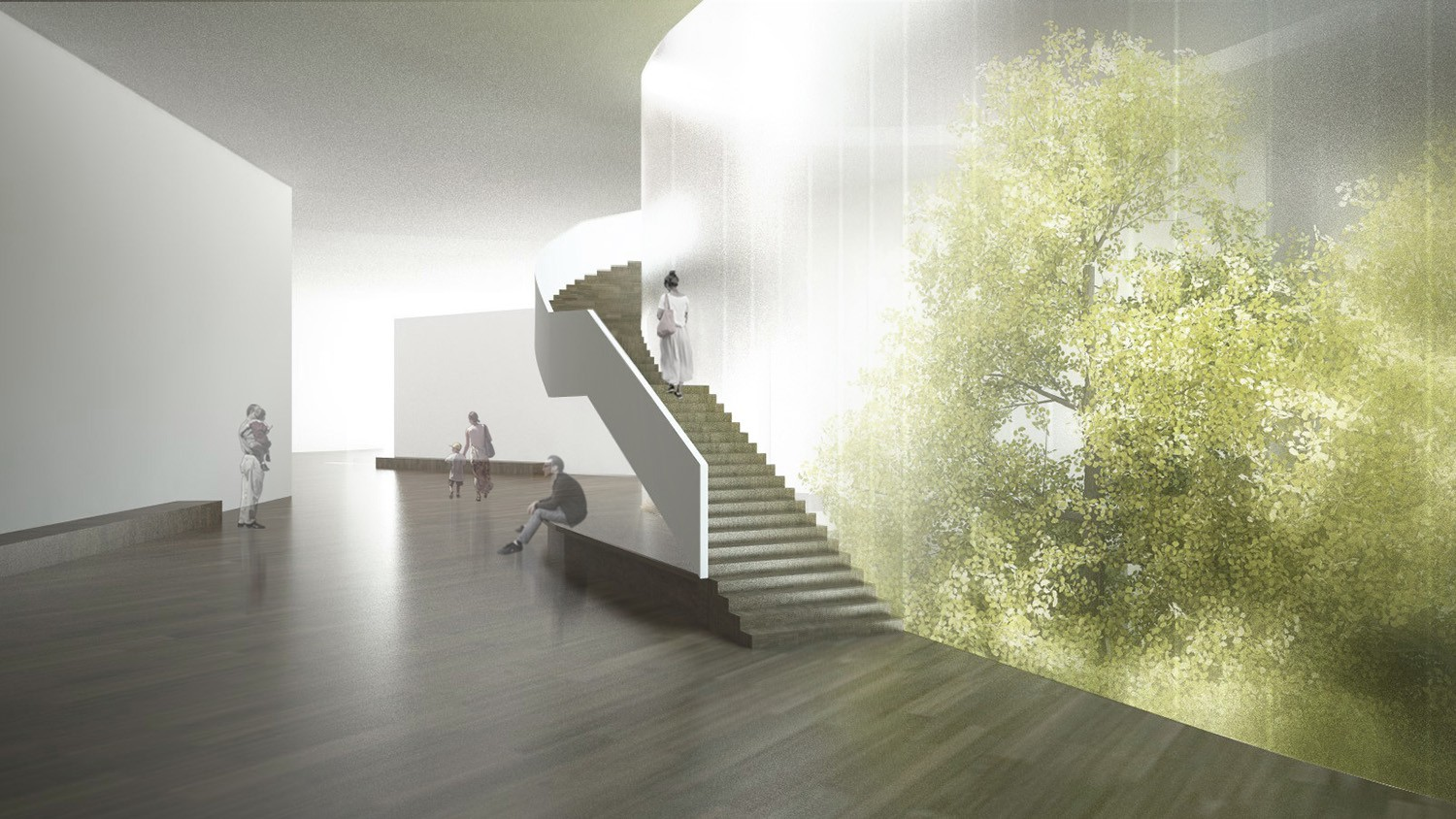 https://s3.us-east-2.amazonaws.com/steven-holl/uploads/projects/project-images/StevenHollArchitects_COFCO_Shanghai - Cultural Center - Interior 2_WH.jpg