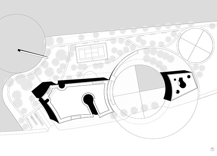 https://s3.us-east-2.amazonaws.com/steven-holl/uploads/projects/project-images/StevenHollArchitects_COFCO_Site BW Plan_WC.jpg