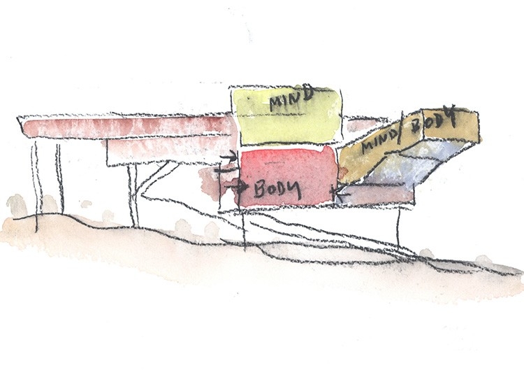 https://s3.us-east-2.amazonaws.com/steven-holl/uploads/projects/project-images/StevenHollArchitects_Campbell_20081001_WC_WC.jpg