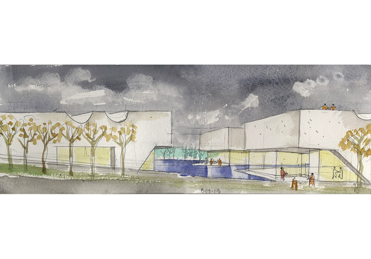 https://s3.us-east-2.amazonaws.com/steven-holl/uploads/projects/project-images/StevenHollArchitects_CiteCorps_Watercolor4_WC.jpg