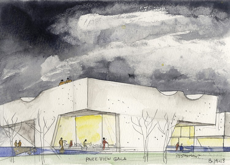 https://s3.us-east-2.amazonaws.com/steven-holl/uploads/projects/project-images/StevenHollArchitects_CiteCorps_Watercolor5_WC.jpg