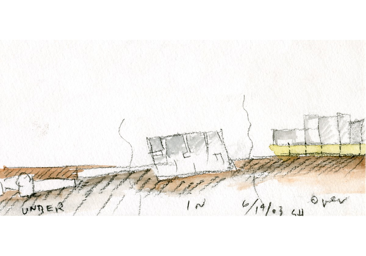 https://s3.us-east-2.amazonaws.com/steven-holl/uploads/projects/project-images/StevenHollArchitects_ConceptWatercolor2_WC.jpg