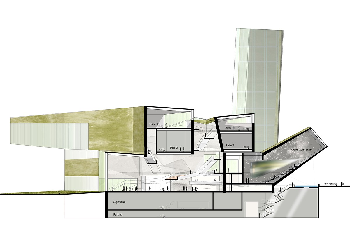 https://s3.us-east-2.amazonaws.com/steven-holl/uploads/projects/project-images/StevenHollArchitects_Confluence_SectionBB_WC.jpg