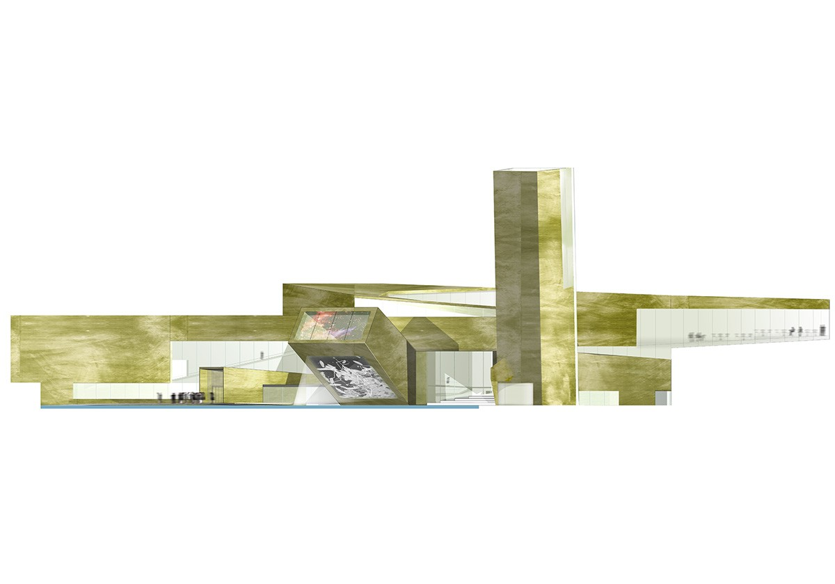 https://s3.us-east-2.amazonaws.com/steven-holl/uploads/projects/project-images/StevenHollArchitects_Confluence_felevation_WC.jpg