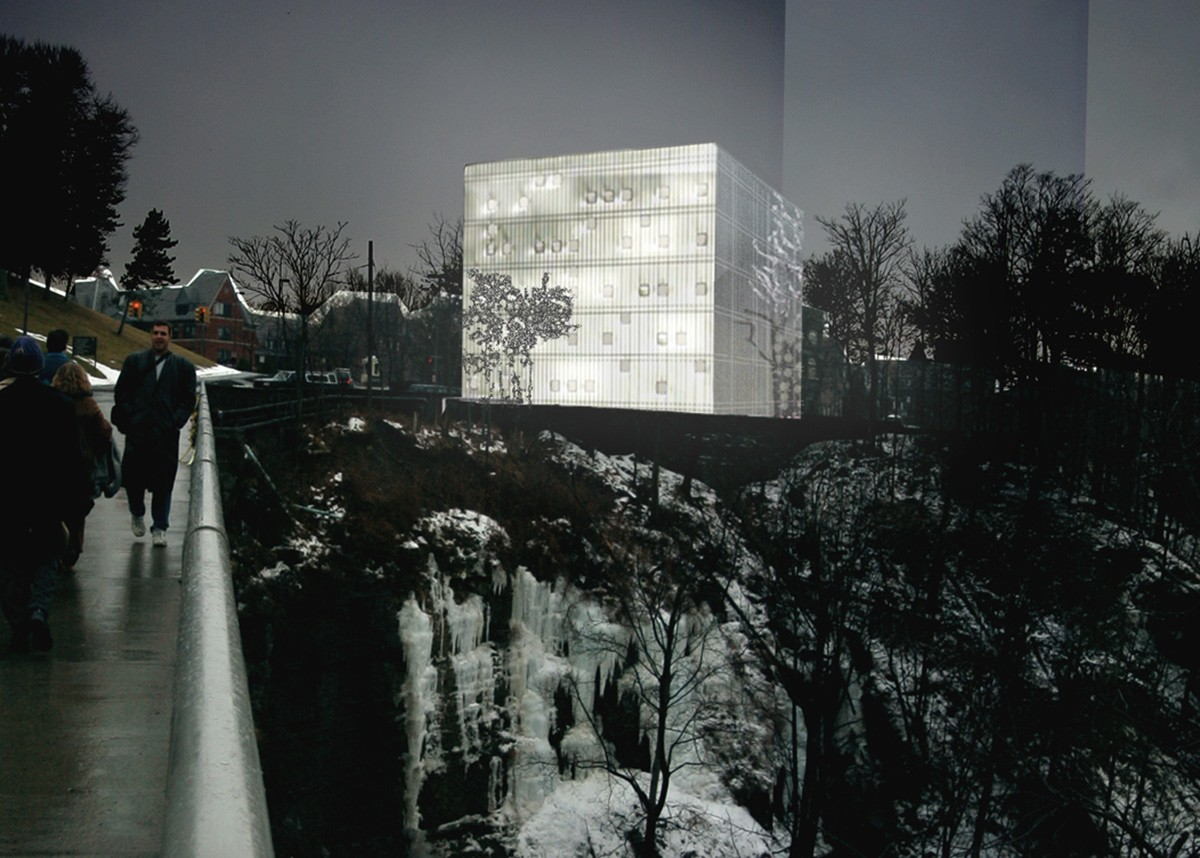 https://s3.us-east-2.amazonaws.com/steven-holl/uploads/projects/project-images/StevenHollArchitects_Cornell_night_bridge_WC.jpg