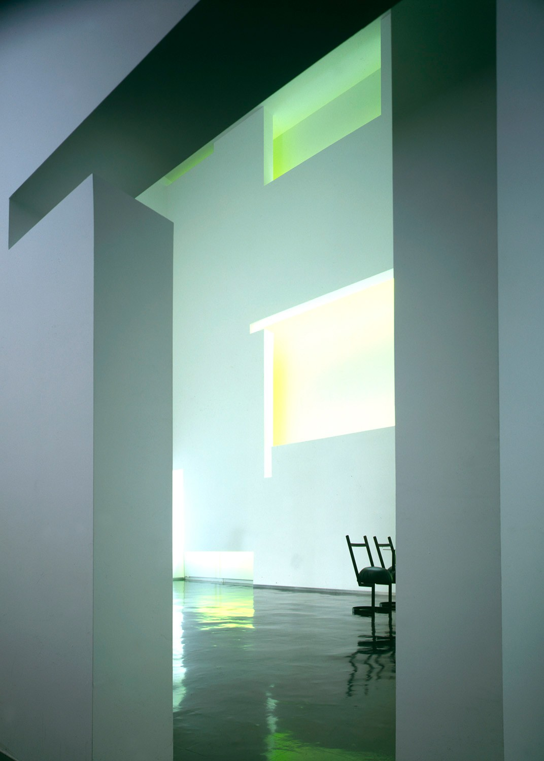 https://s3.us-east-2.amazonaws.com/steven-holl/uploads/projects/project-images/StevenHollArchitects_DEShaw_92-010-05B_WV.jpg