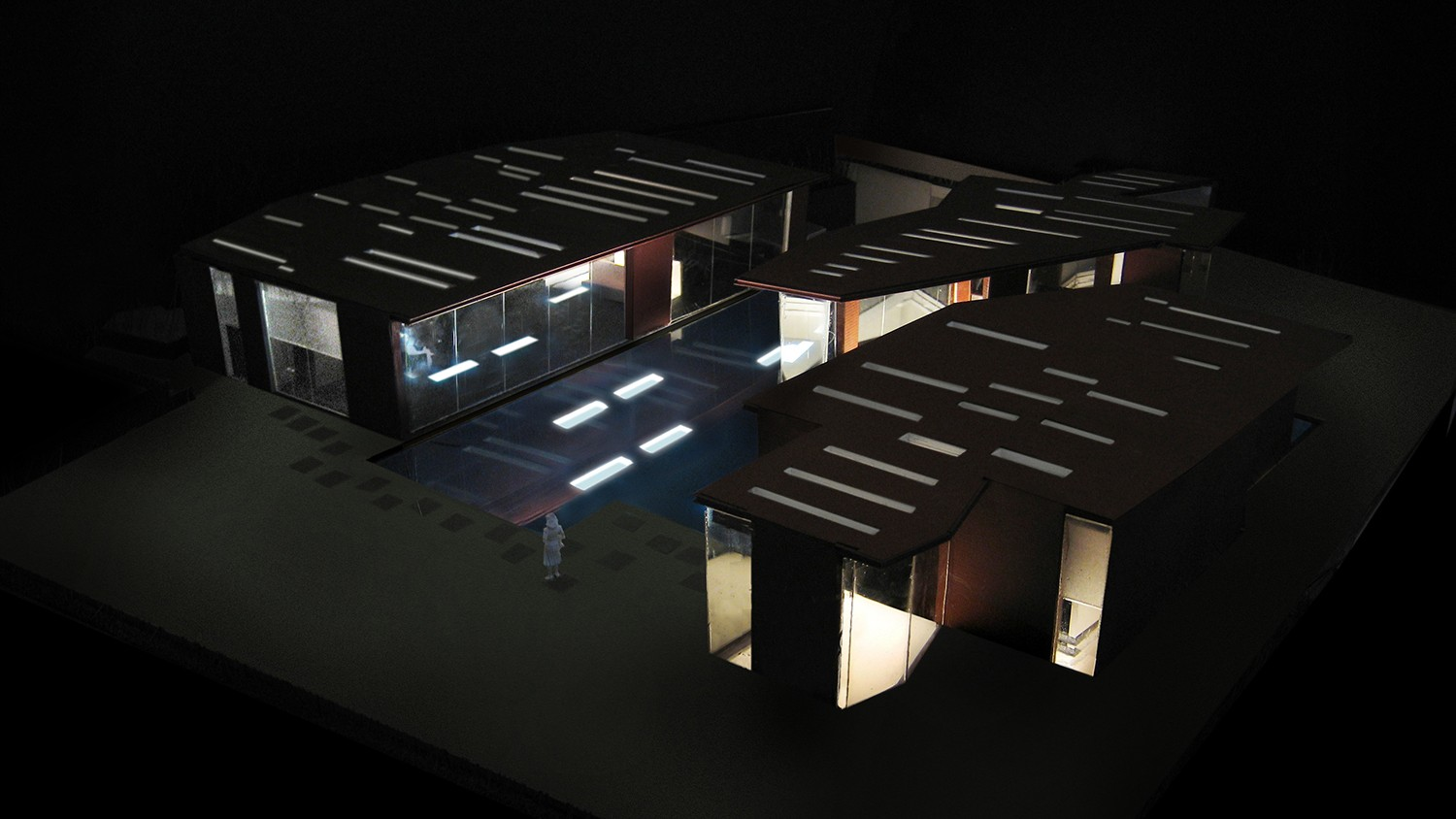 https://s3.us-east-2.amazonaws.com/steven-holl/uploads/projects/project-images/StevenHollArchitects_Daeyang_Night 06_2_WH.jpg