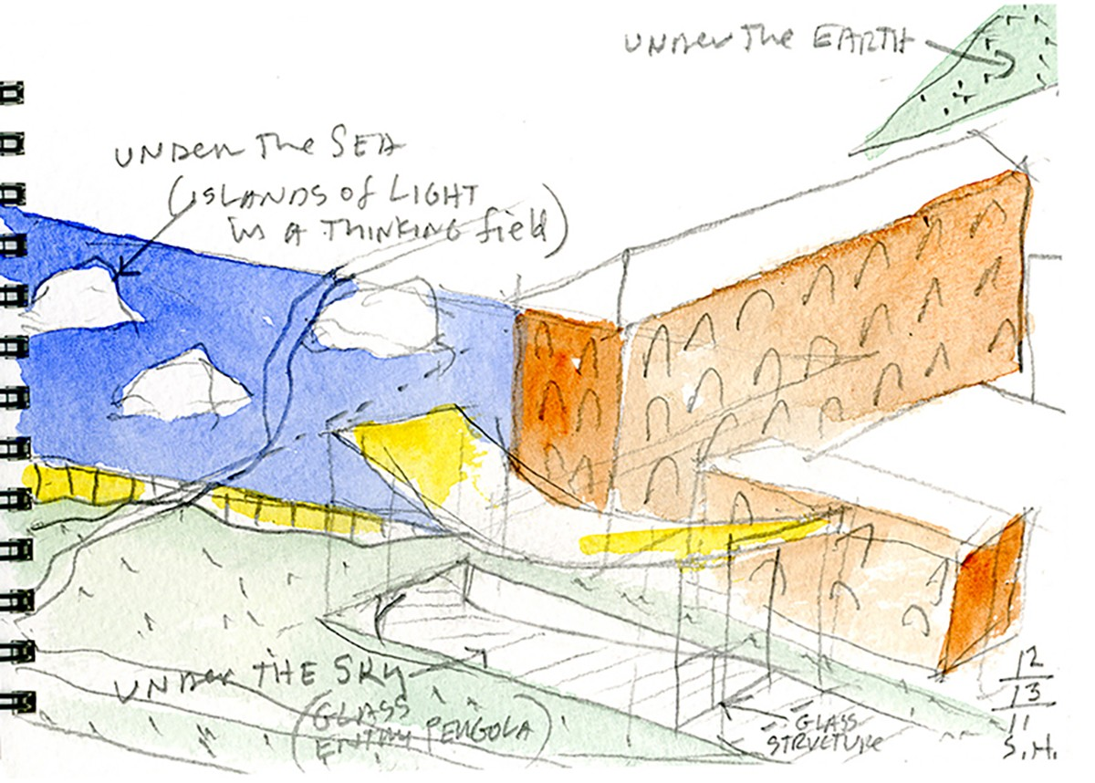 https://s3.us-east-2.amazonaws.com/steven-holl/uploads/projects/project-images/StevenHollArchitects_Danish_20111213_a_WC.jpg