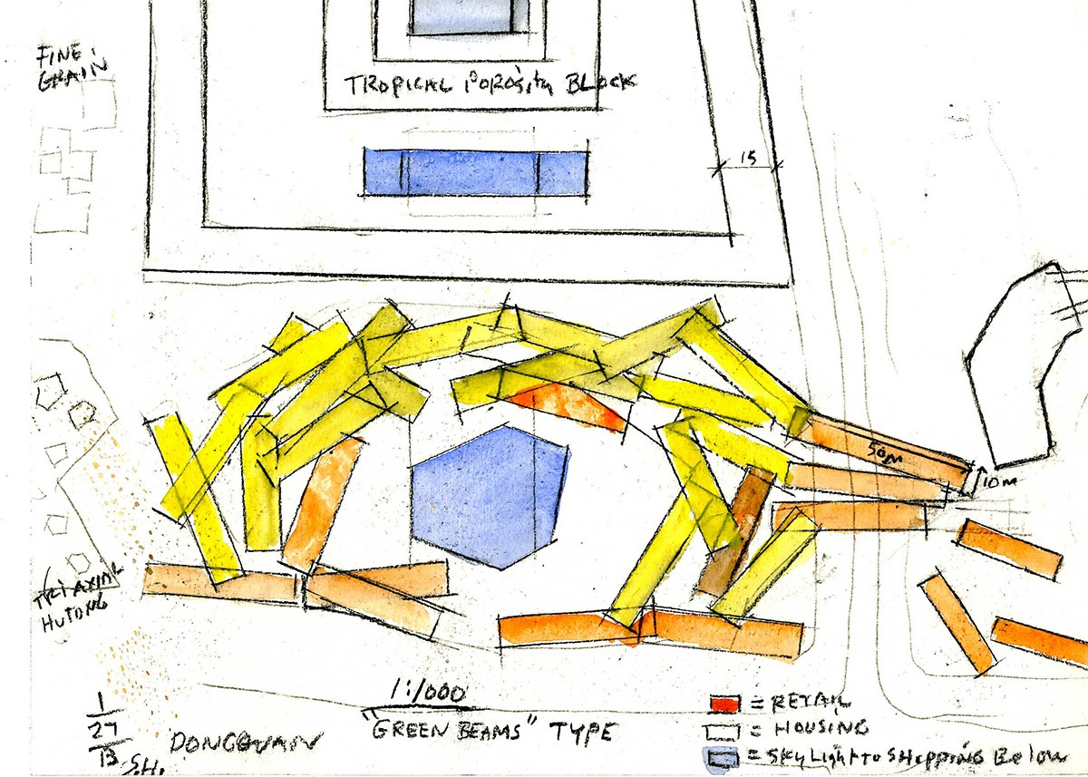 https://s3.us-east-2.amazonaws.com/steven-holl/uploads/projects/project-images/StevenHollArchitects_Dongguan_2013-01-25006_WC.jpg