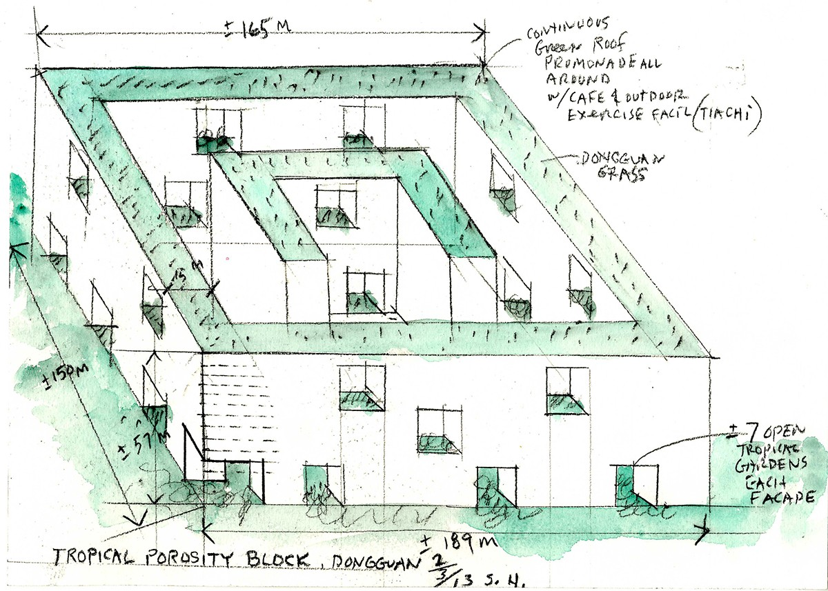 https://s3.us-east-2.amazonaws.com/steven-holl/uploads/projects/project-images/StevenHollArchitects_Dongguan_2013-02-04004_WC.jpg