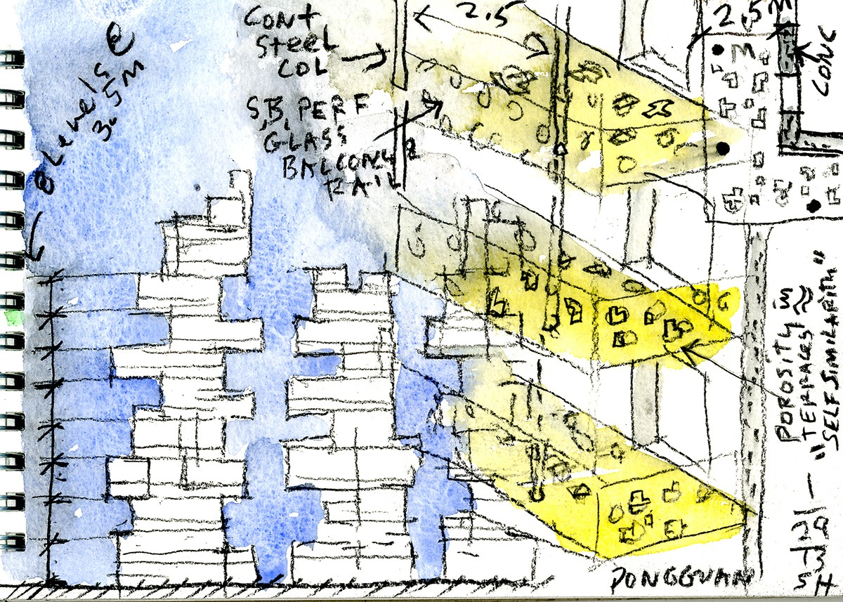 https://s3.us-east-2.amazonaws.com/steven-holl/uploads/projects/project-images/StevenHollArchitects_Dongguan_20130129_WC1.jpg