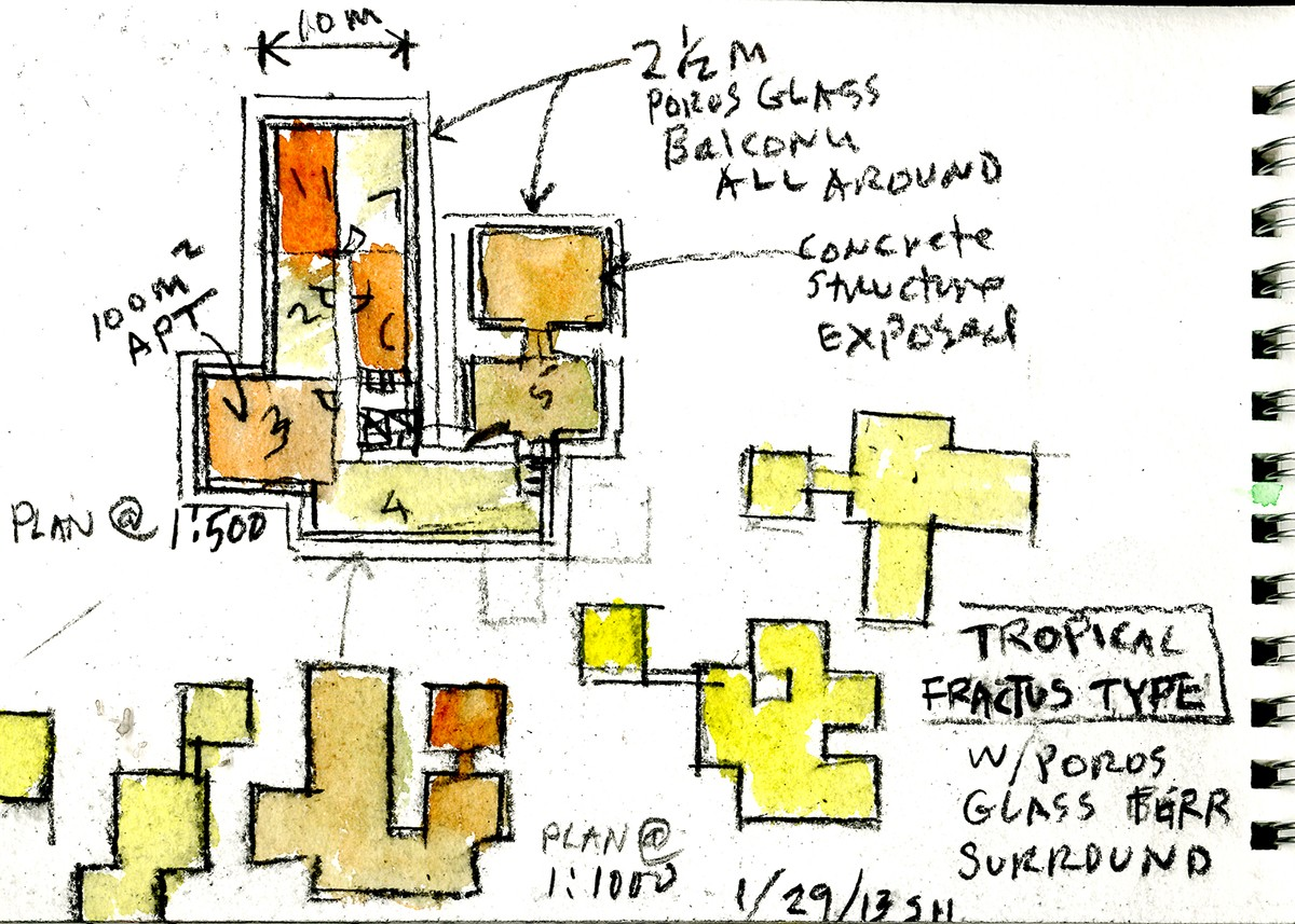 https://s3.us-east-2.amazonaws.com/steven-holl/uploads/projects/project-images/StevenHollArchitects_Dongguan_20130129_WC2.jpg