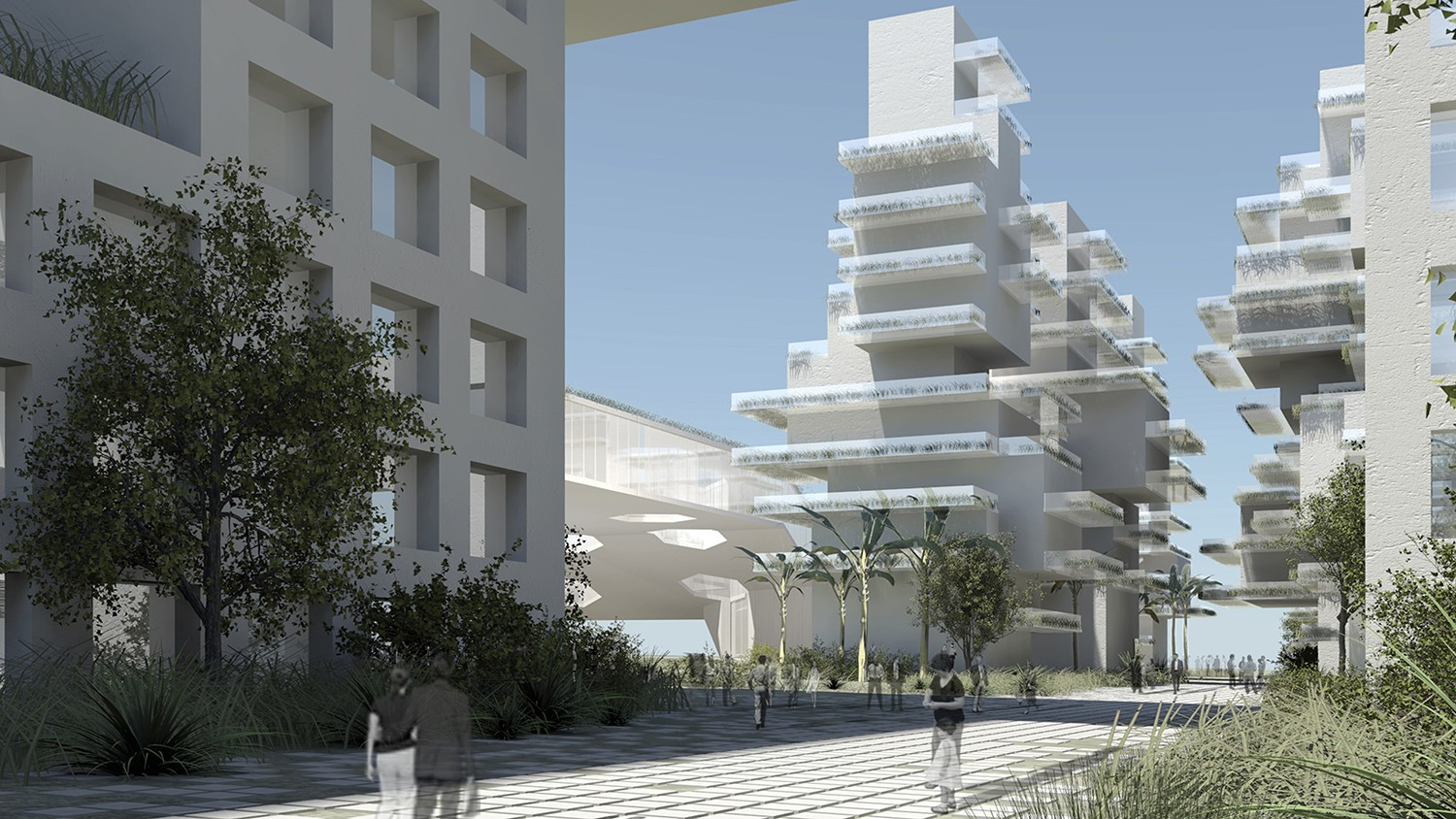 https://s3.us-east-2.amazonaws.com/steven-holl/uploads/projects/project-images/StevenHollArchitects_Dongguan_20130301_fr1203-2400_Fractus17_edited_WH.jpg