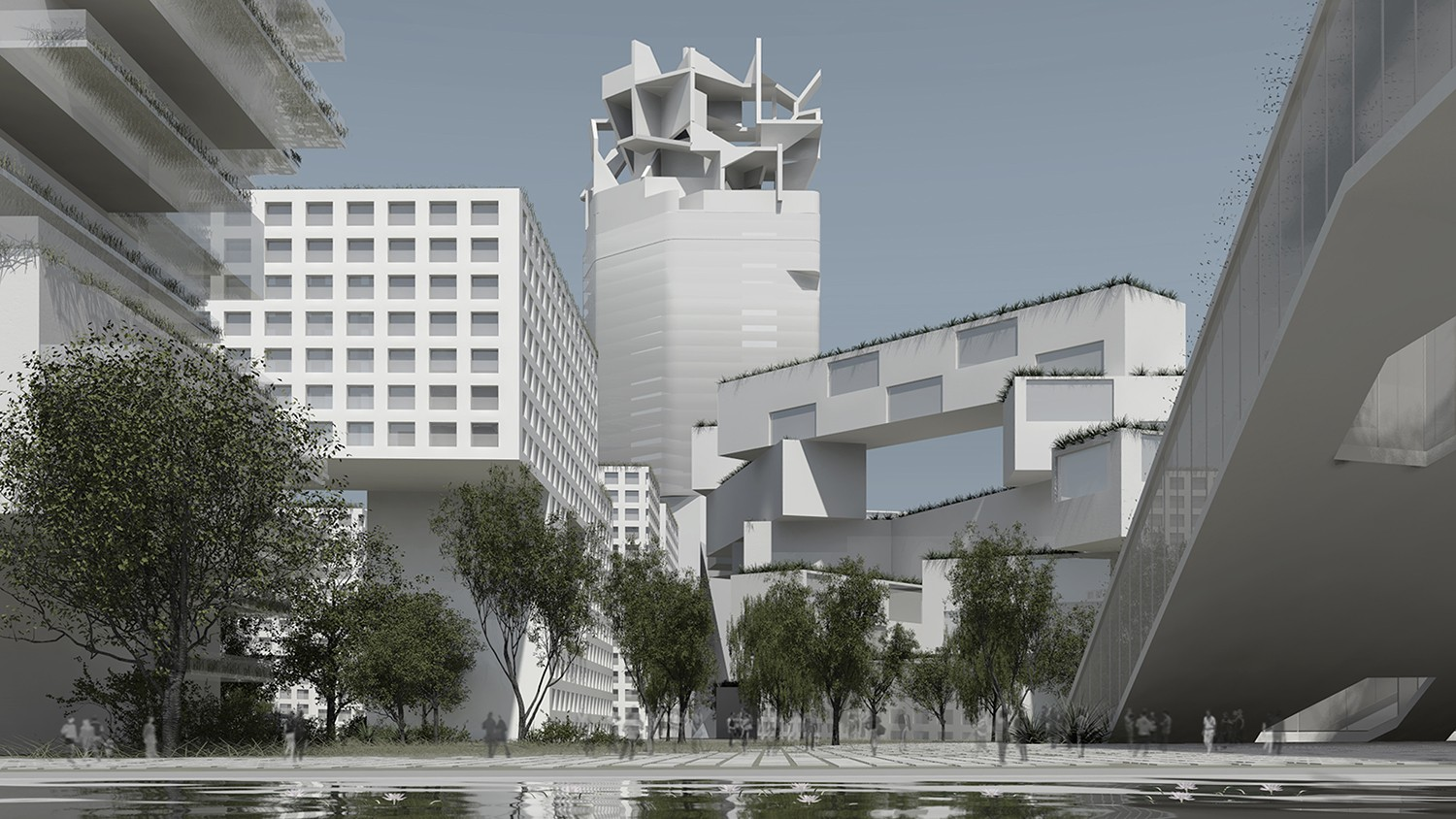 https://s3.us-east-2.amazonaws.com/steven-holl/uploads/projects/project-images/StevenHollArchitects_Dongguan_20130303_AllTypes07_edited_WH.jpg
