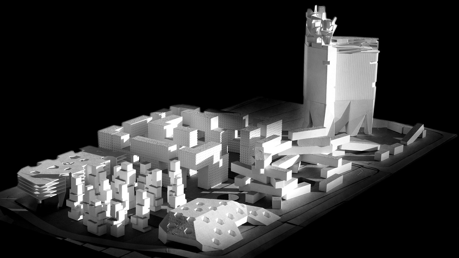 https://s3.us-east-2.amazonaws.com/steven-holl/uploads/projects/project-images/StevenHollArchitects_Dongguan_24_WH.jpg