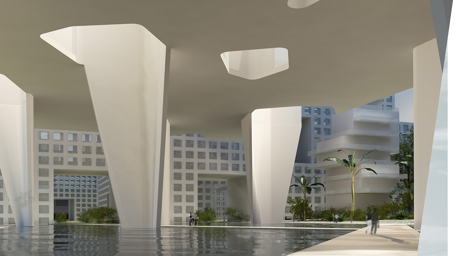 https://s3.us-east-2.amazonaws.com/steven-holl/uploads/projects/project-images/StevenHollArchitects_Dongguan_UnderDrivenVoids_WH.jpg