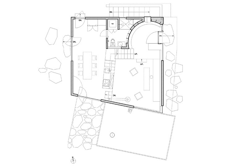 https://s3.us-east-2.amazonaws.com/steven-holl/uploads/projects/project-images/StevenHollArchitects_EOI_ExofIN_GroundFloorPlan_Clean_WC.jpg
