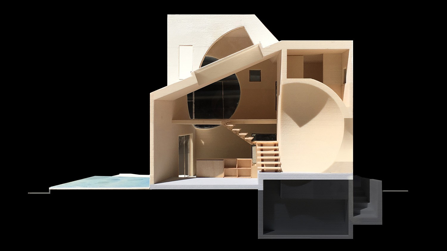 https://s3.us-east-2.amazonaws.com/steven-holl/uploads/projects/project-images/StevenHollArchitects_EOI_RESIDENCE SECTION_EDIT_3_WH.jpg