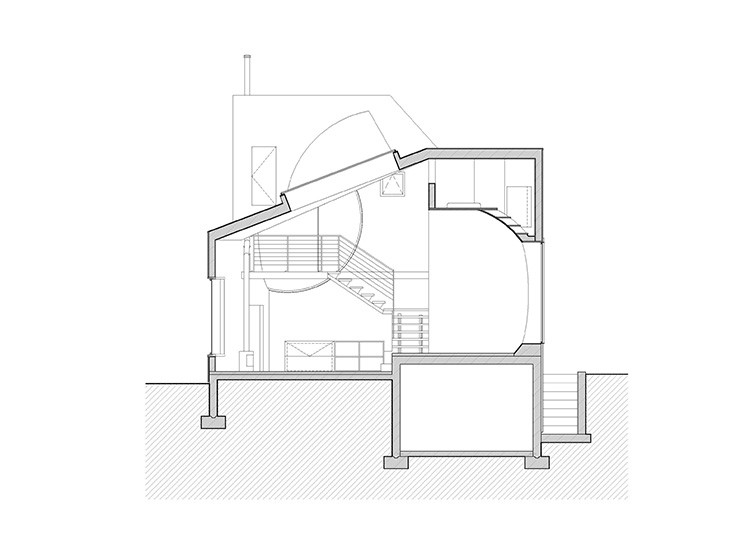 https://s3.us-east-2.amazonaws.com/steven-holl/uploads/projects/project-images/StevenHollArchitects_EOI_Section1_Clean_WC.jpg