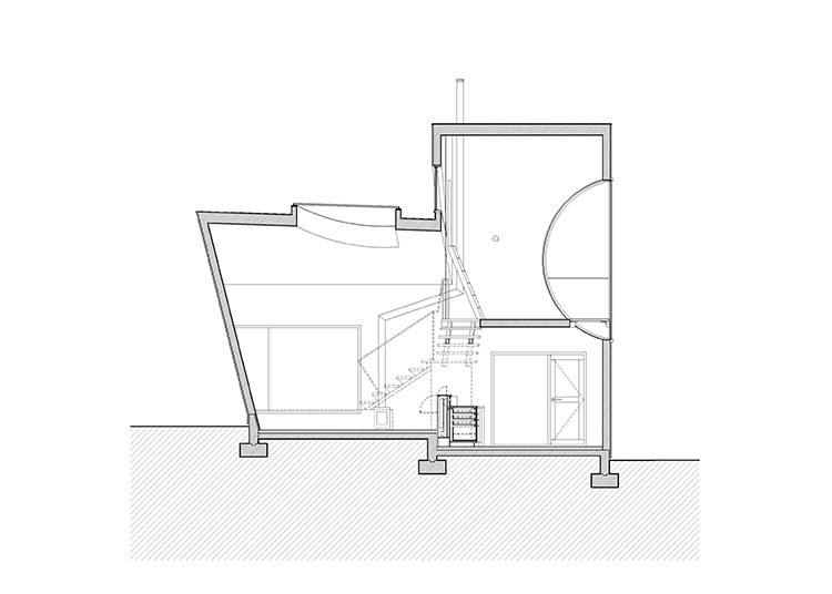 https://s3.us-east-2.amazonaws.com/steven-holl/uploads/projects/project-images/StevenHollArchitects_EOI_Section2_Clean_WC.jpg