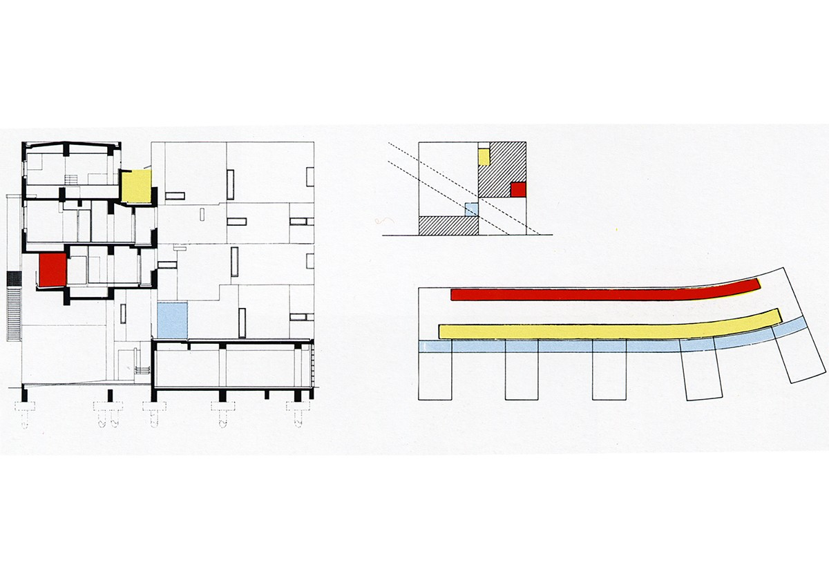 https://s3.us-east-2.amazonaws.com/steven-holl/uploads/projects/project-images/StevenHollArchitects_Fukuoka_concept_WC.jpg