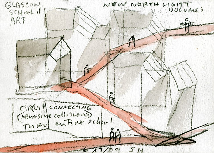 https://s3.us-east-2.amazonaws.com/steven-holl/uploads/projects/project-images/StevenHollArchitects_Glasgow_circuitwatercolor_WC.jpg