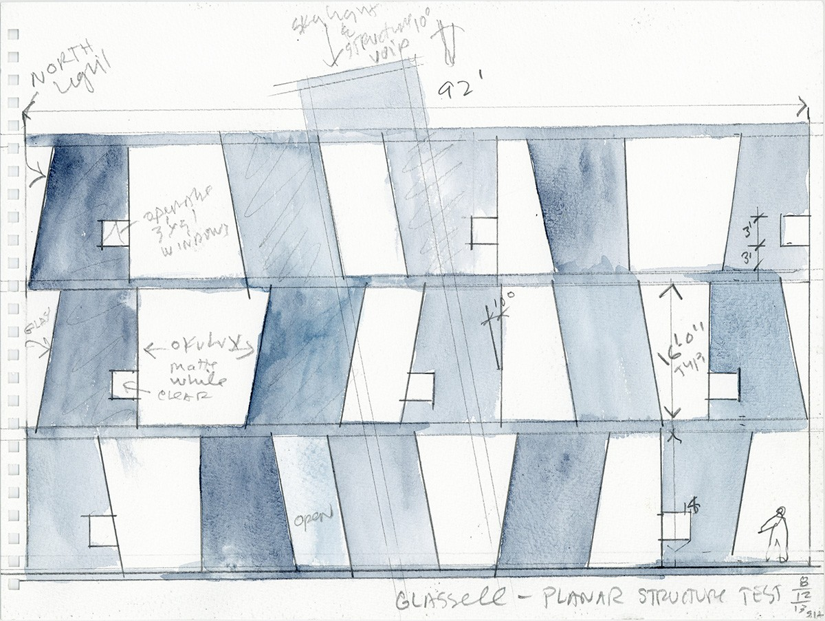 https://s3.us-east-2.amazonaws.com/steven-holl/uploads/projects/project-images/StevenHollArchitects_Glassell_08_12_13_WC.jpg