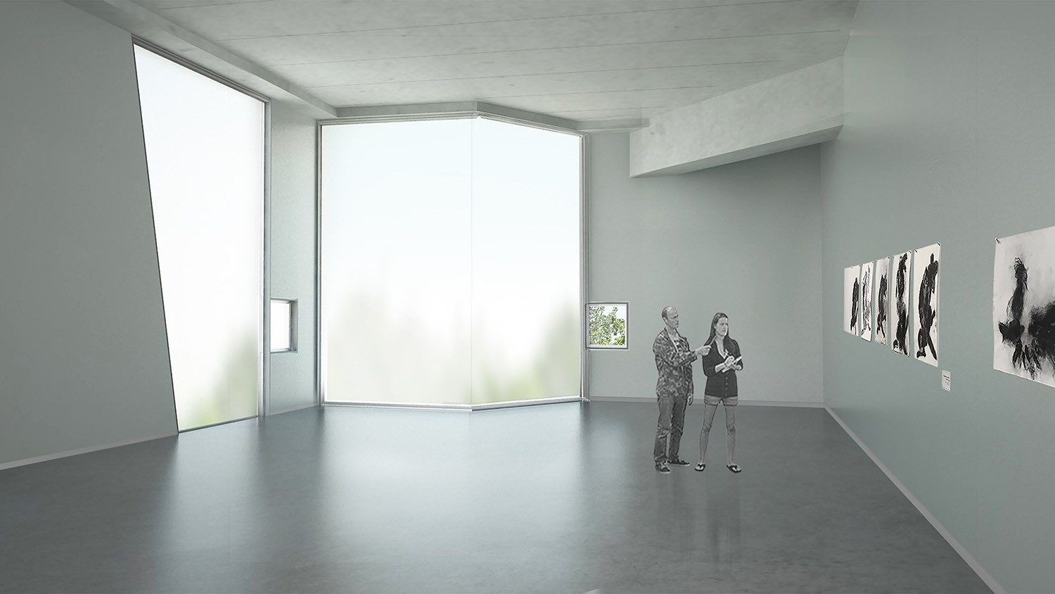 https://s3.us-east-2.amazonaws.com/steven-holl/uploads/projects/project-images/StevenHollArchitects_Glassell_3rdfloorstudioview_WH.jpg