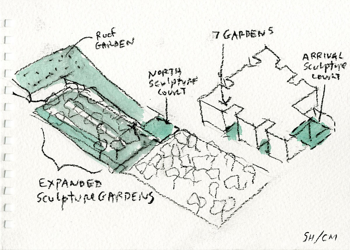 https://s3.us-east-2.amazonaws.com/steven-holl/uploads/projects/project-images/StevenHollArchitects_Glassell_MFAH_01_2012-01_WC.jpg