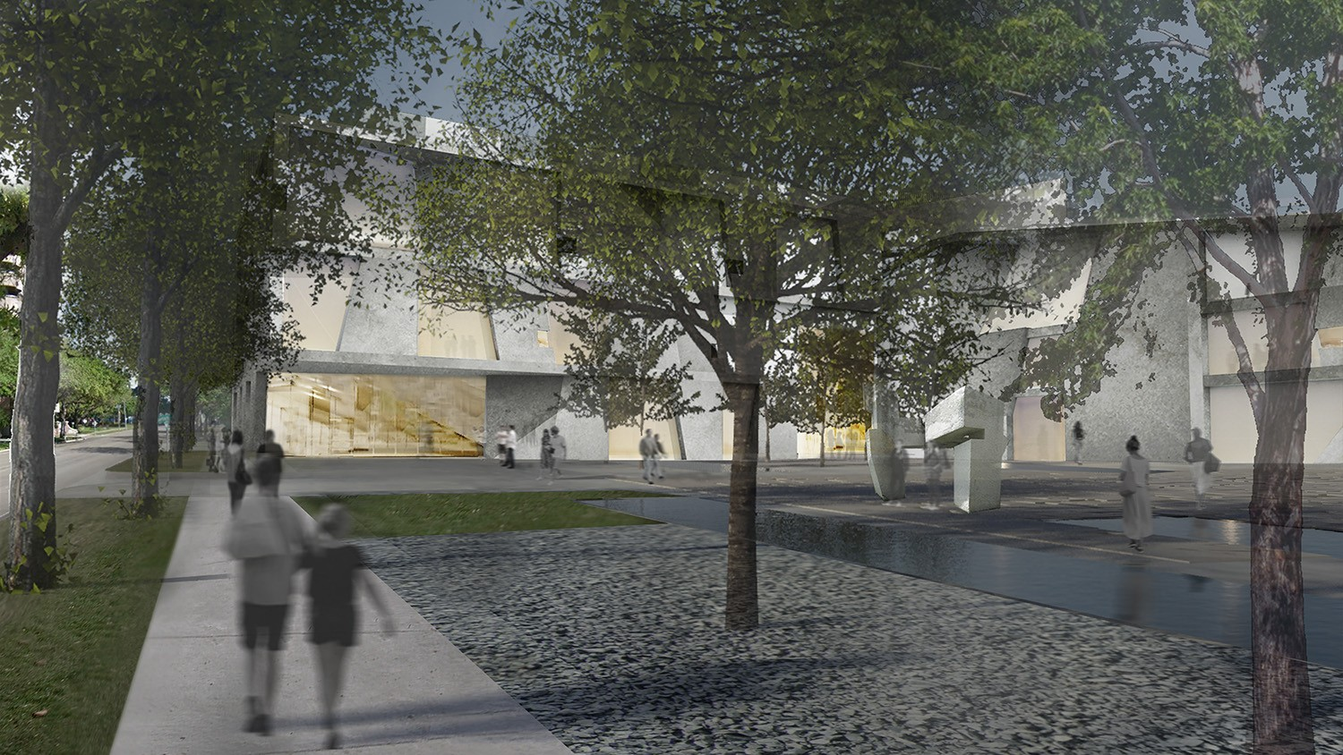 https://s3.us-east-2.amazonaws.com/steven-holl/uploads/projects/project-images/StevenHollArchitects_Glassell_courtyardview_WH.jpg