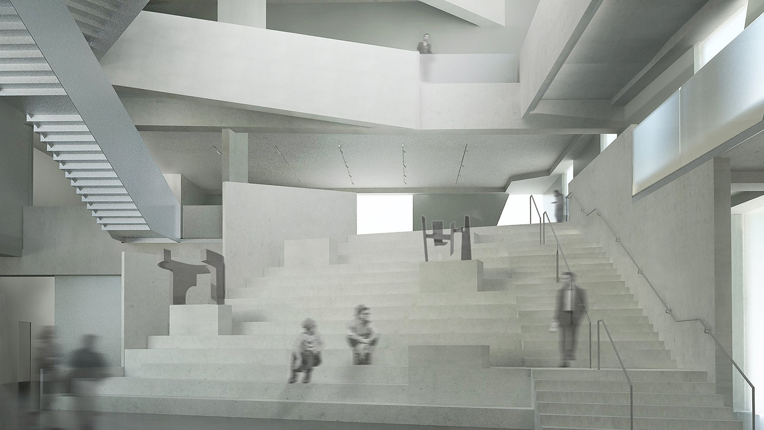 https://s3.us-east-2.amazonaws.com/steven-holl/uploads/projects/project-images/StevenHollArchitects_Glassell_forummain_WH.jpg