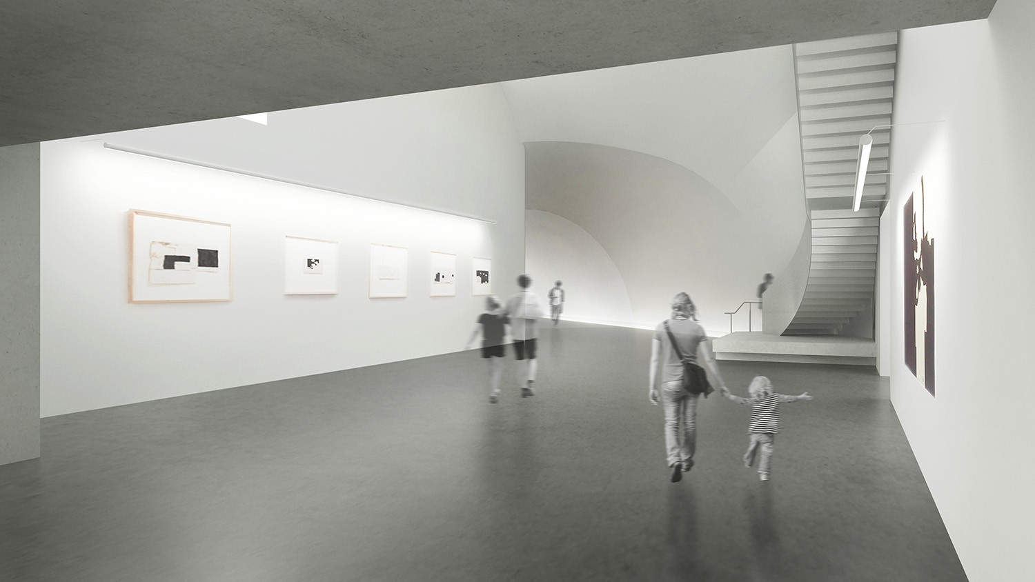 https://s3.us-east-2.amazonaws.com/steven-holl/uploads/projects/project-images/StevenHollArchitects_Glassell_galleryview_WH.jpg