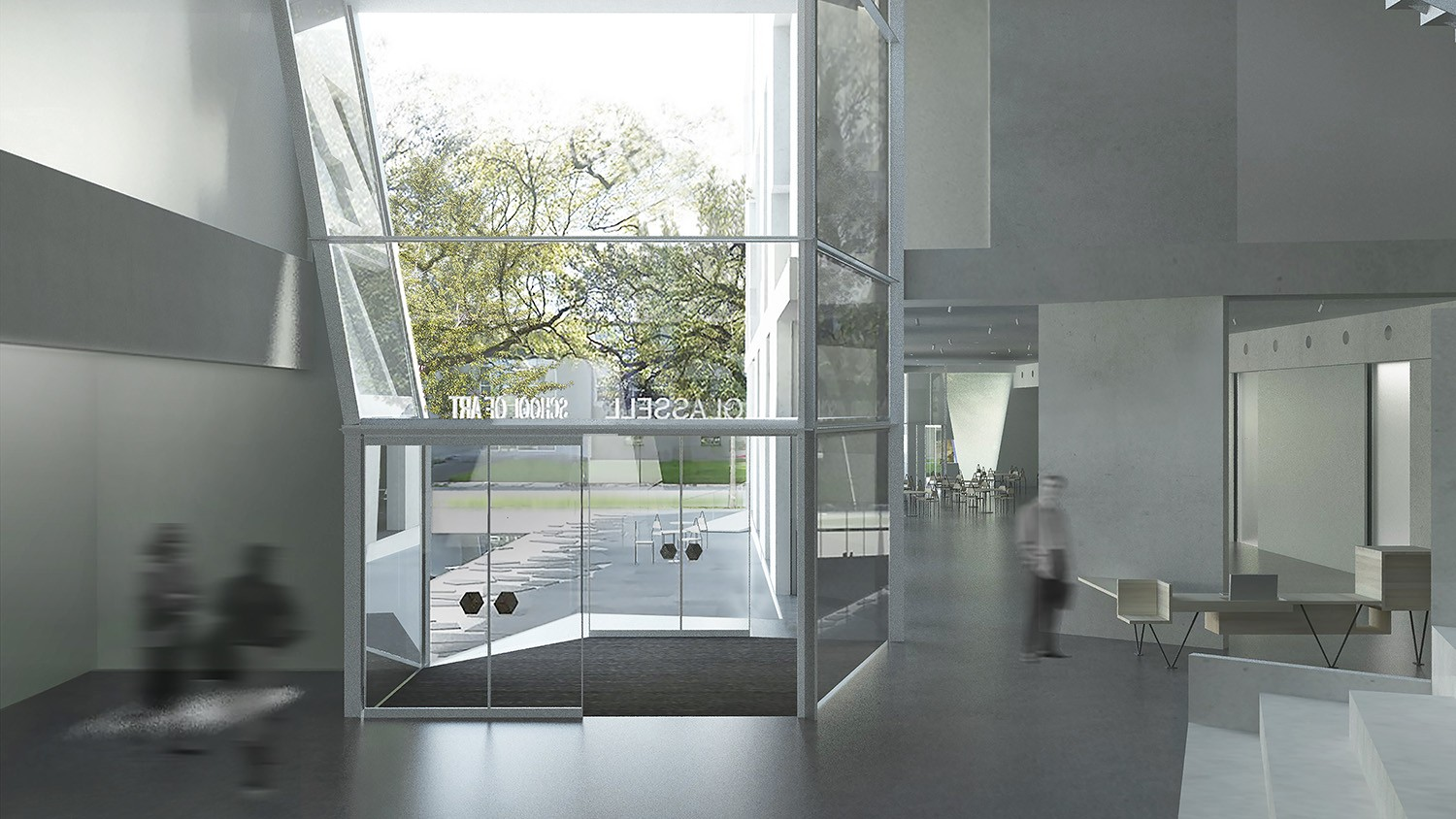 https://s3.us-east-2.amazonaws.com/steven-holl/uploads/projects/project-images/StevenHollArchitects_Glassell_mainvestibule_WH.jpg