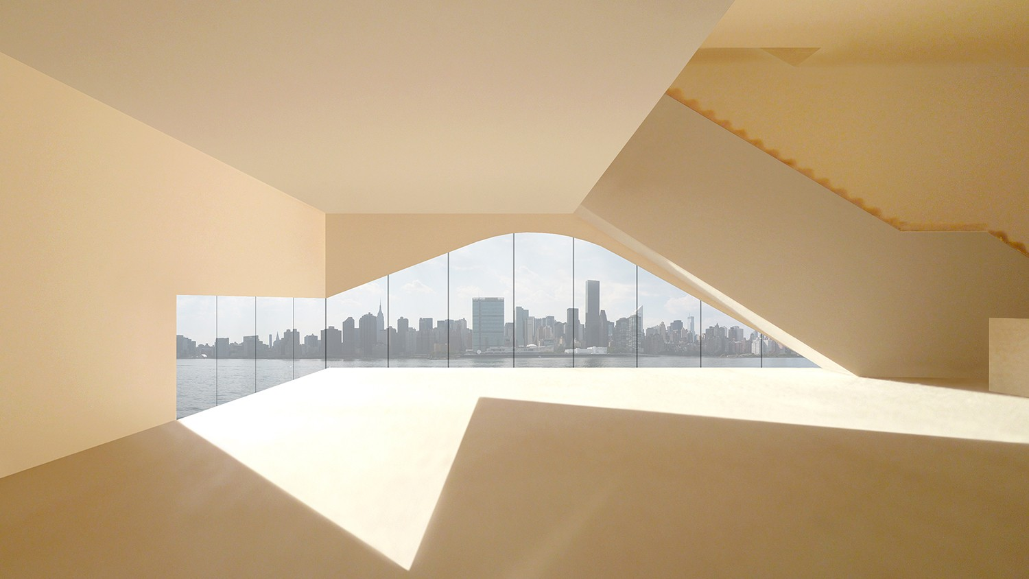https://s3.us-east-2.amazonaws.com/steven-holl/uploads/projects/project-images/StevenHollArchitects_HPL_24_8_P1000346_WV.jpg